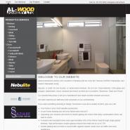 al-wood-preview