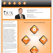 duxfinancial.co.nz