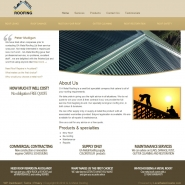 gametalroofing.co.nz