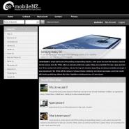 gomobilenz.com