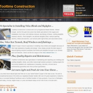 tooltimeconstruction.co.nz