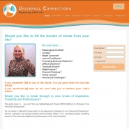 universalconnections.co.nz